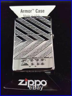 Zippo JAHRGANGSMODELL 2018 ANNUAL LIGHTER 2018 GERMANY LIMITED EDITION NEU NEW